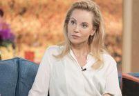 « Nous savons qui vous êtes » : 456 actrices suédoises dénoncent des agressions sexuelles