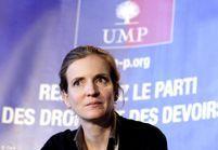 Nouveau vote à l'UMP : le succès de la proposition de NKM