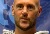 Nouvelle plainte pour viol contre l'entraîneur de tennis de Levallois