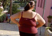 Obésité : les jeunes Anglais de plus en plus touchés