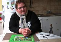 Octuple infanticide : Dominique Cottrez se livre pour la première fois