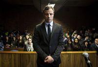 Oscar Pistorius a-t-il eu droit à un traitement de faveur pour son anniversaire?