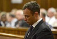 Oscar Pistorius : bientôt un nouveau procès ?