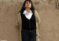 Ouzbékistan : elle dénonce la condition des femmes et risque la prison