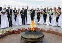 Ouzbékistan : nouvelle mesure contre les mariages précoces