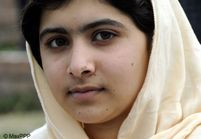 Pakistan : visée par une attaque, une ado survit