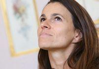 Parité : Aurélie Filippetti veut « faire bouger les choses »