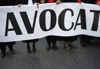« Paye ta Robe » : les avocates ont enfin leur Tumblr contre le sexisme