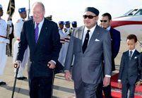 Pédophilie : la décision qui révolte les Marocains