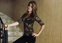 Perpignan : faut-il maintenir l'élection de Miss Roussillon ?