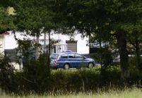 Le corps du bébé disparu dans la Creuse retrouvé dans un étang