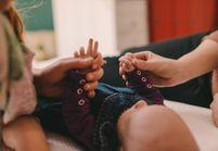 PMA : la majorité des Français y sont favorables pour les couples de femmes