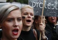 Pologne : le droit à l'avortement une nouvelle fois en danger ?