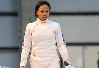 Pour la ministre des Sports, Laura Flessel fait du judo