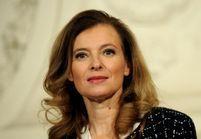 Pour Valérie Trierweiler, l'Elysée « manque d'élégance»