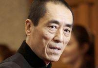 Pourquoi le cinéaste chinois Zhang Yimou a eu 3 enfants