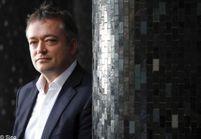 Présentateur accusé de pédophilie : une démission à la BBC