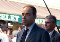 Présidence de l'UMP : Jean-François Copé se prononcera le 26 août