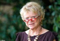 """Présidentielle 2012 : Eva Joly, candidate la plus """"sincère"""""""