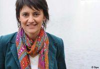 Présidentielle 2012 : Nathalie Arthaud répond à ELLE