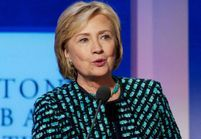 Présidentielle 2016 : Hillary Clinton en proie au doute