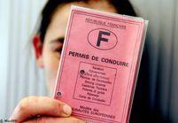 Présidentielle : le permis de conduire s'invite dans la campagne