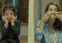 Prêt-à-liker : la vidéo qui fait voir le handicap autrement