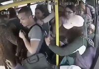 #PrêtàLiker : la solidarité des femmes dans un bus face au harcèlement sexuel