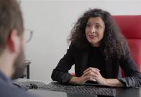 #PrêtàLiker : la vidéo qui retourne les clichés racistes et sexistes avant de faire le tour du Web