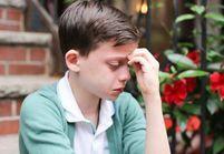 #Prêtàliker : le message d'Hillary Clinton à un jeune homosexuel séduit les internautes