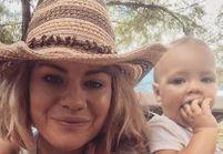 #PrêtàLiker : le réjouissant post Facebook de cette Australienne