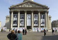 #Prêtàliker : le Tumblr qui rend hommage aux oubliées de l'Histoire