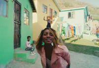 #PrêtàLiker : « Wannabe » des Spice Girls, un hymne féministe 20 ans après