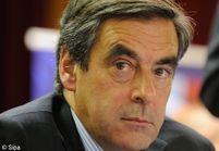 Primaires UMP : le camp Fillon conteste les résultats