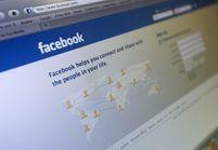Privée de Facebook, une ado indienne se suicide