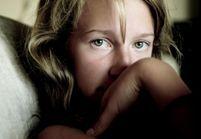"""Procès de Pontoise : """"Je m'appelle Alice. J'avais douze ans."""""""