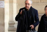 Procès Hazout:des gestes «inadmissibles» selon le Pr Frydman