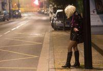 escort girl sur paris bobigny