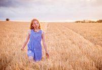 Puberté précoce : comment protéger nos filles
