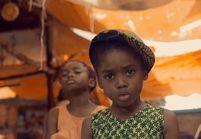 Quand des petites filles du monde entier chantent « Freedom » de Beyoncé : on danse avec elles !
