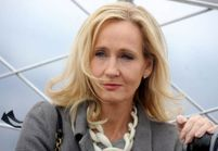 Quand J.K. Rowling compare Donald Trump à Voldemort