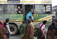 Quelles sont les villes où les transports en commun sont les plus sûrs pour les femmes ?