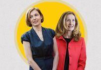 Nicole Belloubet ou Florence Parly : qui sont les femmes qui rejoignent le gouvernement Philippe ?