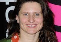 Qui est Roxana Maracineanu, la nouvelle ministre des Sports