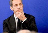Qui sont les « deux dames » qui ont mis Nicolas Sarkozy en examen?