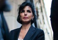 Rachida Dati : « ma fille n'a rien demandé »