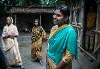 Radha Rani, l'insoumise qui a échappé au mariage forcé et lutte désormais pour toutes les autres filles