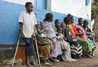 RDC : hausse des agressions sexuelles dans la région de Goma