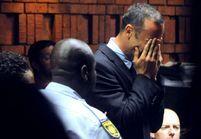 Reeva Steenkamp, victime de violences conjugales ?