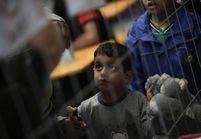 Réfugiés : Google lance une collecte et doublera la somme récoltée